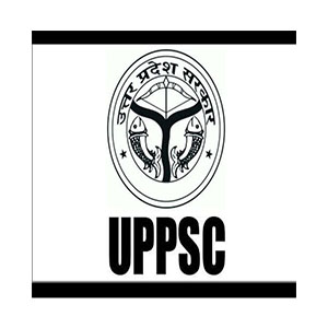 UPPSC Combined State/ Upper Subordinate Services Admit Card Released
