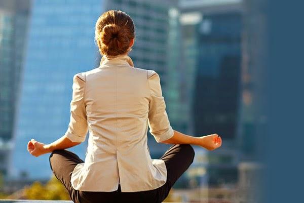 meditación conexión cuerpo mente salud psiconeuroinmunología
