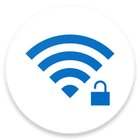 WIFI PASSWORD ALL IN ONE v [Premium] Apk