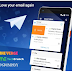 Google Inbox Alternative Spark Email App For Android