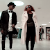 Video: TID Mnyama Ft. Rich Mavoko - We Dada