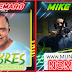 3.000 Nombres De Djs Con  Mike Char Y Waldemaro Martinez