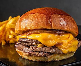 scarlet etiler beşiktaş istanbul menü fiyat listesi köfte burger dana ilik bonfile kuzu