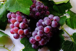 7 Benefits and Side Effects of Consuming Grape Sugar For Health