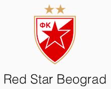 Red Star Beograd