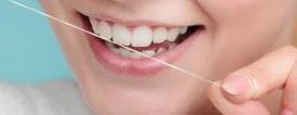 Help dental
