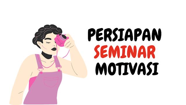 seminar-motivasi
