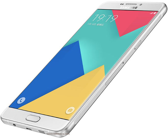 Lazada Phone Review 2017 Samsung Galaxy A9 Pro