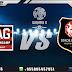 Prediksi Guingamp vs Rennes 16 Desember 2018