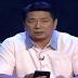 Willie Revillame Binenta Ang Sasakyan Para Idonate Sa Mga Nasalanta ng Bagyong Ulysses