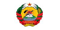 Direcção Provincial de Desenvolvimento Territorial e Ambiente - DPDTA