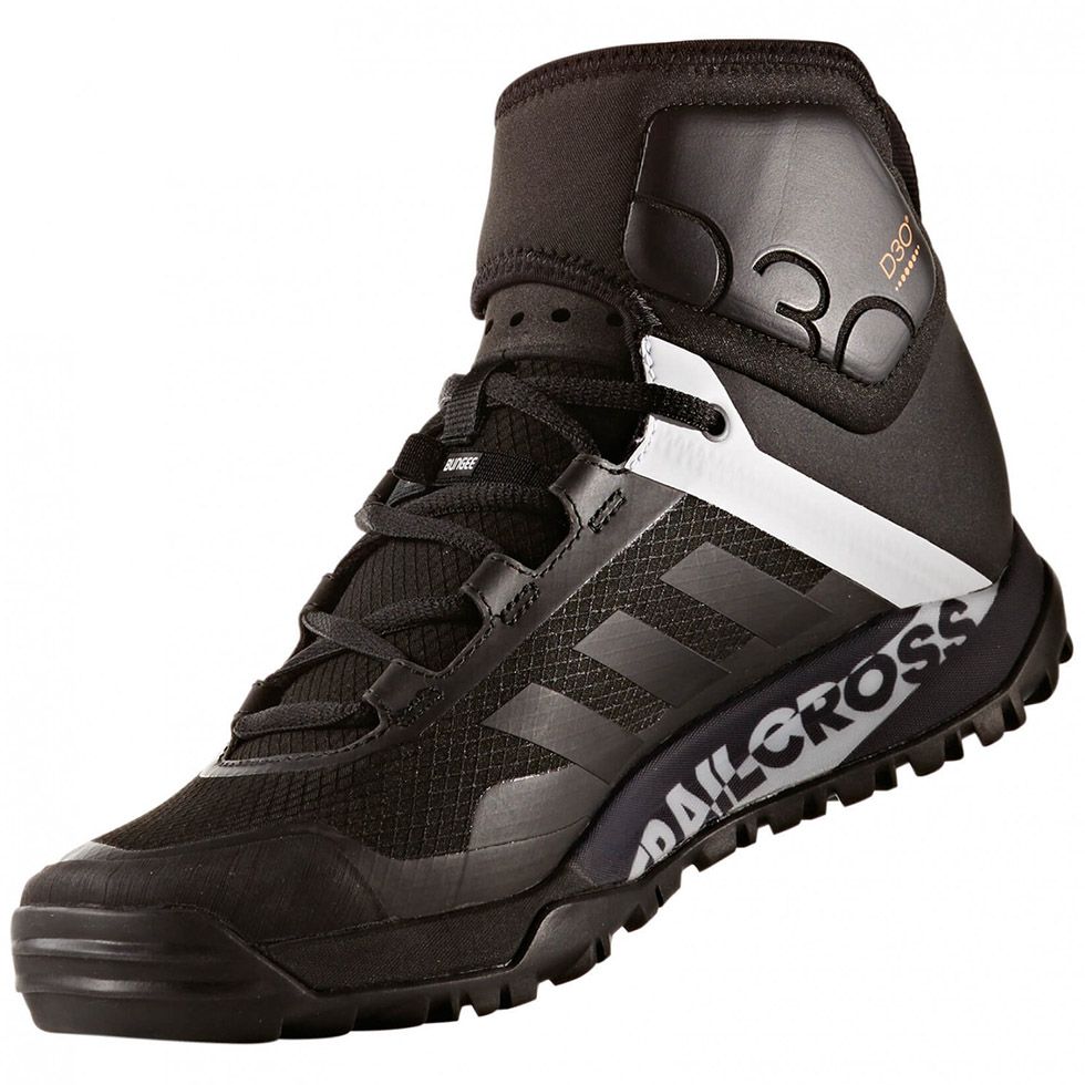 Adidas Terrex Trailcross Protect shoes
