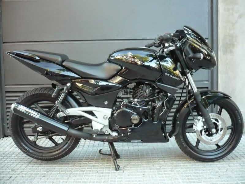 Wiring Diagram Kawasaki Z1000 : Kawasaki z wiring diagram ninja