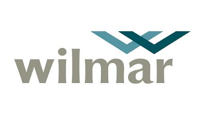 Rekrutmen Wilmar Group Serang Juni 2020