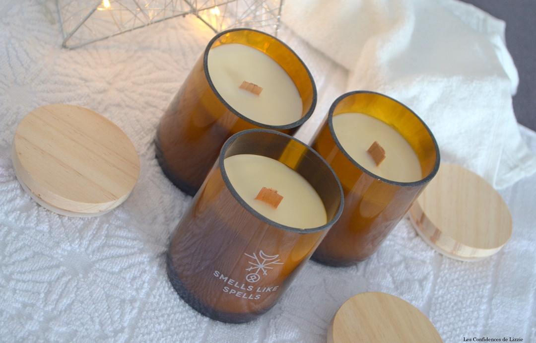 bougies-en-cire-de-soja-bio