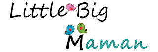 https://littlebigmaman.blogspot.com/