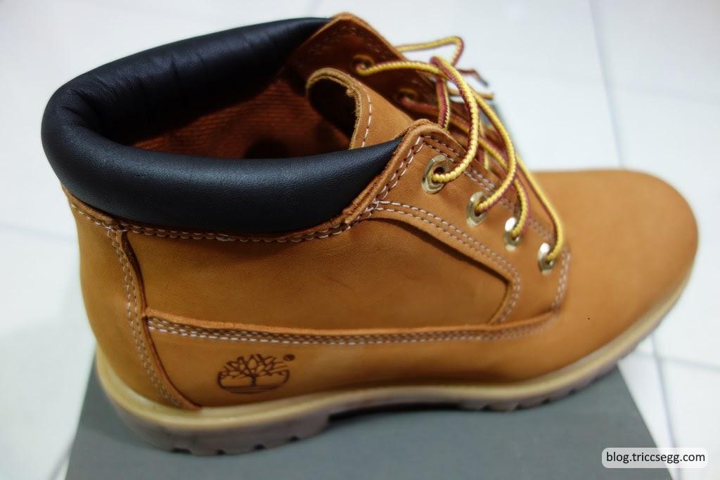 timberland classic yellow boot(3).JPG