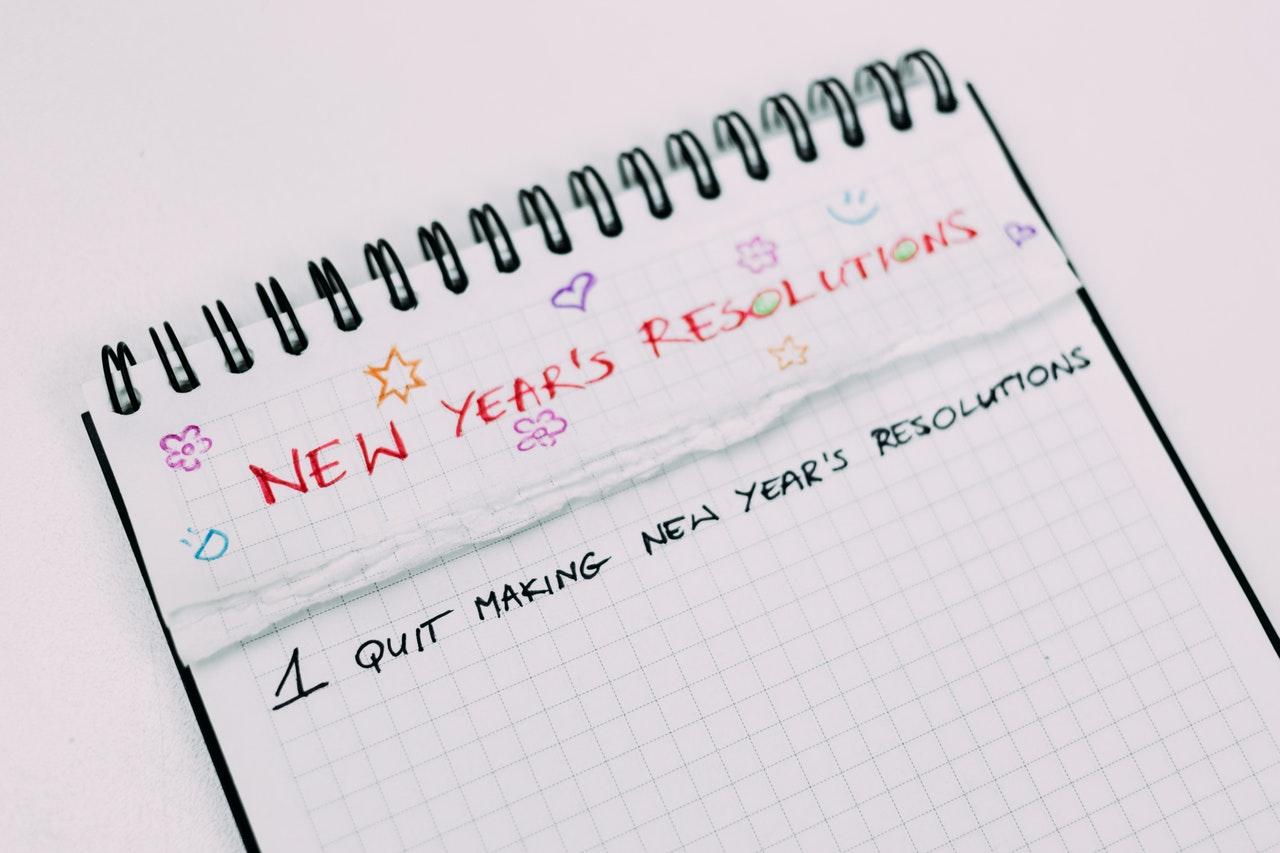 resolusi 2020