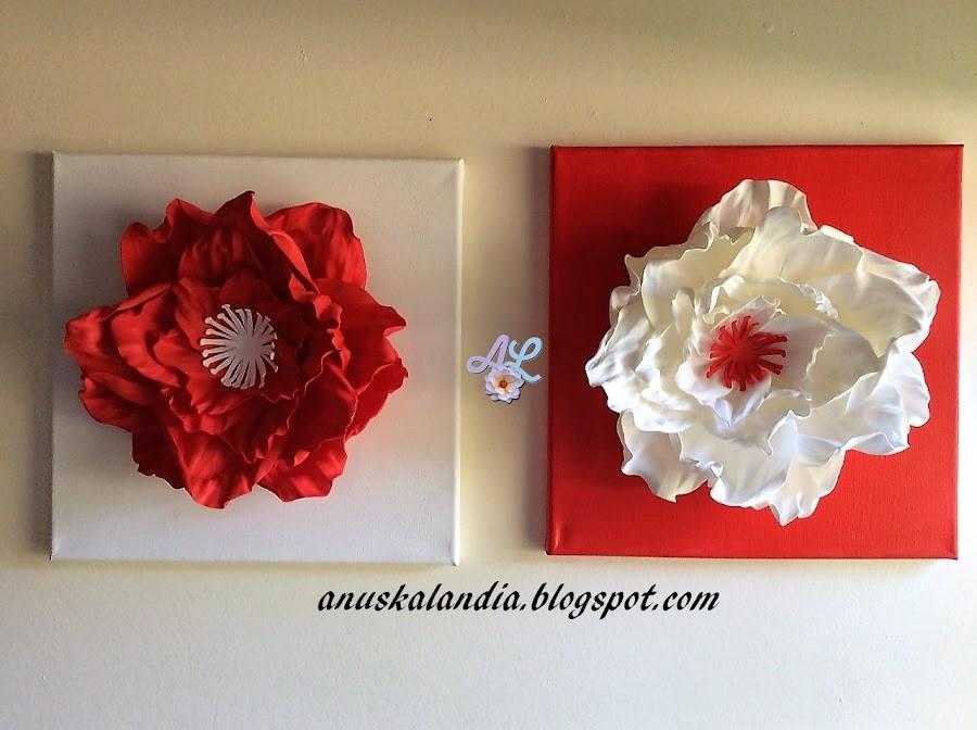 Cuadro-flores-grandes-goma-eva-Anuskalandia