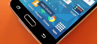 Aplikasi Cleaner Terbaik untuk Android
