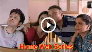 Home-web-series-download