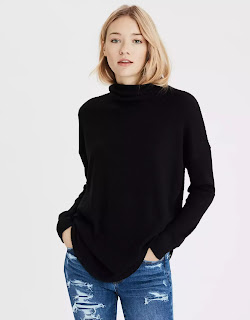 https://www.ae.com/us/en/p/women/t-shirts/long-sleeve-t-shirts/ae-long-sleeve-turtleneck-t-shirt/3376_7016_073?isFiltered=true&nvid=plp%3Awomens&results=results&menu=cat4840004