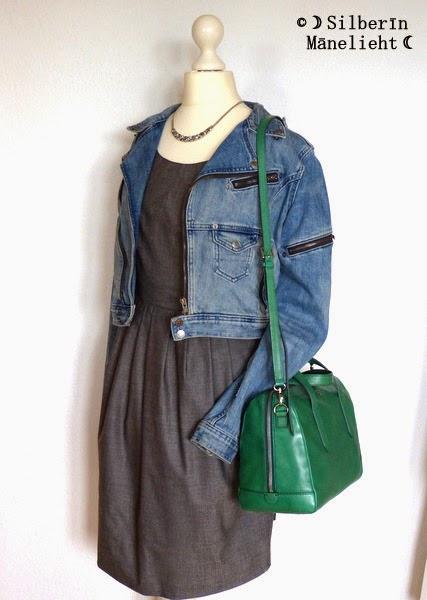 prada bags for cheap - Silber��n M��nelieht: My Handbags
