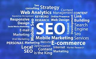 For the best SEO Techniques in Ann Arbor - Michigan SEO Group