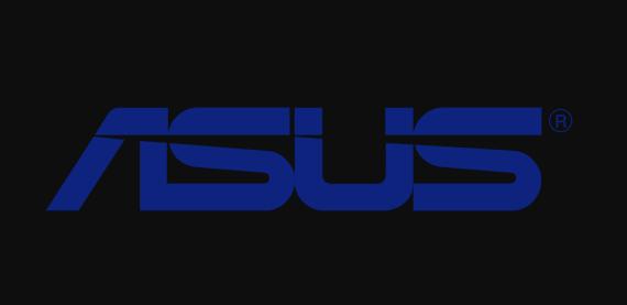 Smartphone Asus untuk Gaming