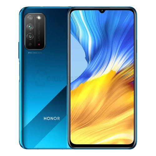 Honor X10 Max 5G Style Smartphone Launched