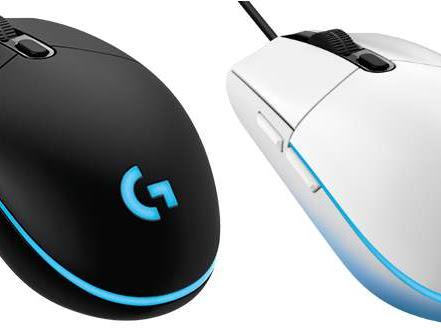 Gaming Mouse Dibawah 500 Ribu