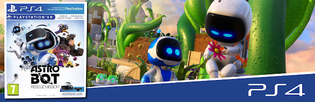 https://pl.webuy.com/product-detail?id=711719761815&categoryName=playstation4-gry&superCatName=gry-i-konsole&title=astro-bot-rescue-mission-(psvr)&utm_source=site&utm_medium=blog&utm_campaign=ps4_gbg&utm_term=pl_t10_ps4_vr&utm_content=Astro%20Bot%20Rescue%20Mission