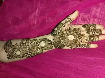latest-henna-patterns-for-wedding-girls