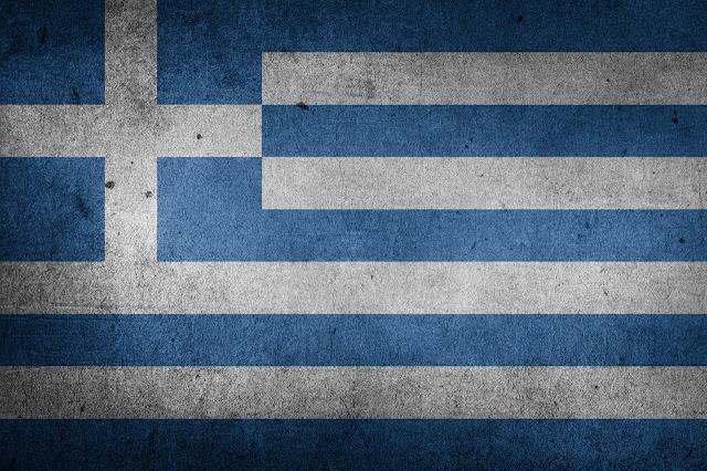 Profil & Informasi tentang Negara Yunani [Lengkap]