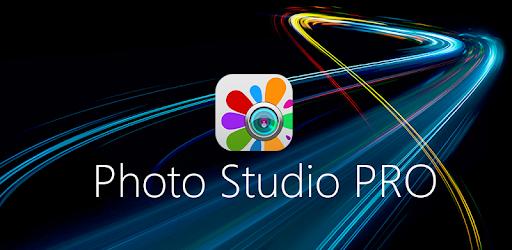 Photo Studio PRO v2.5.5.9 APK