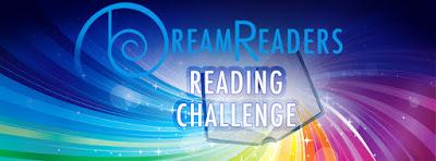 http://dreamspinnerpressaufdeutsch.blogspot.de/2017/06/reading-challenge.html