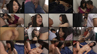 [18+] Married Woman Caregiver Molestyle Train 2018 HDRip Screenshot