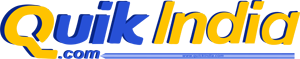 http://www.quikindia.com/