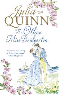 https://www.goodreads.com/book/show/37926279-the-other-miss-bridgerton