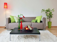 How to Design Your Home According to Your Personal Style!