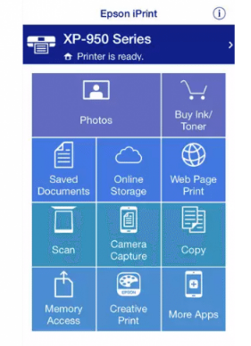 Best Printer App for Android