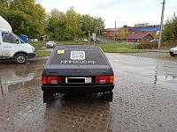МММ2020.РФ