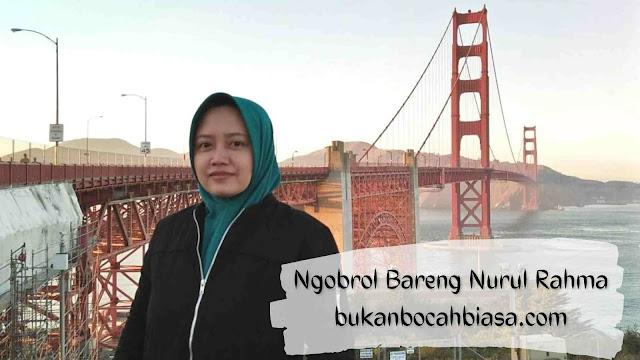 ngobrol-bareng-nurul-rahma