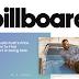 BILLBOARD Interviews Rapper Price About New Album F.O.E.S. - @oldmanebro