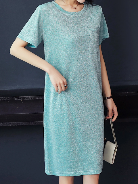 https://www.kis.net/collections/midi-dresses/products/short-sleeved-shirt-dress-long-bright-loose