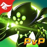 League of Stickman - Best action game(Dreamsky) Unlimited Money