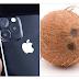 iPhone 11-ի մեմերը մեկ վայրում