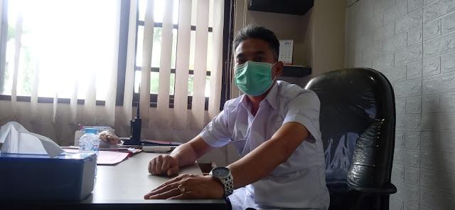 Cempaka Banjarbaru paling rawan narkoba