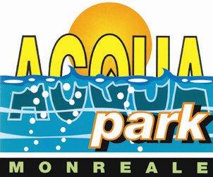 Acqua Park Monreale 2015: Biglietti Scontati