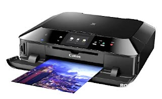 http://www.canondownloadcenter.com/2017/05/canon-pixma-mg7140-driver-printer.html